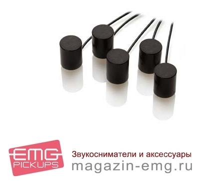 EMG 5SW