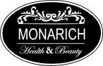 MONARICH HEALTH & BEAUTY