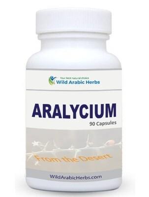 Aralycium