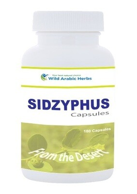 Sidzyphus