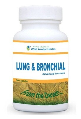 Lung & Bronchial