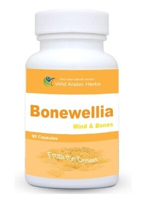 Bonewellia