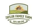 Taylor Family Farm