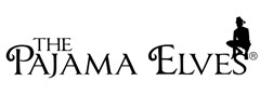 The Pajama Elves Online Store