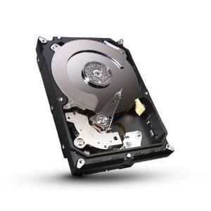 DISCO DURO SEAGATE SATA3 3.5IN 1024GB 1TB 64MB CACHE 7200RPM 6GB/S NCQ ST1000DM003 SMARTALIGN 4K