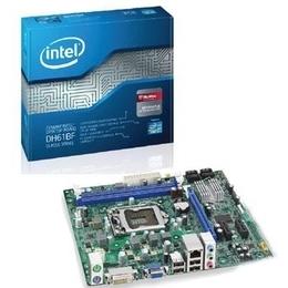tarjeta madre intel lga1155 boxdh61bf 2ddr3 1600 max 16gb x16 3.0 2x1 4sata vga dvi-d doble pantalla sonido 5.1 hd red giga 8usb 2ps2 microatx 2.2 12v g81311-101