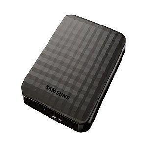 DISCO DURO EXTERNO SAMSUNG USB3.0 2.5IN SATA 1TB 1024GB STSHX-M101TCB