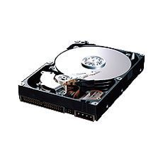 DISCO DURO SAMSUNG SATA2 3.5IN 400GB 8MB 7200RPM HD400LJ