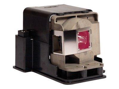 LAMPARA DE REEMPLAZO PROYECTOR INFOCUS 2112 SP-LAMP-057