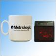lector codigo barras laser fijo metrologic mk3480-30a38 is3480 omnidireccional