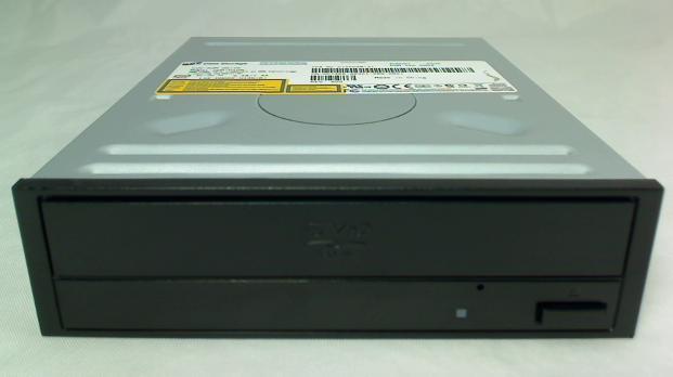 LECTOR DVD SATA HP GDR-H10N 16X
