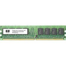 MEMORIA DDR3-1066 PC3-8500 1066MHZ HP 1GB 2RX8 PC3-10600E-9 KIT UNBUFFERED ECC RAKWP8LXM0Z095 MT9JSF12872AZ HP PROLIANT ML110 G6 597556-005 500208-081