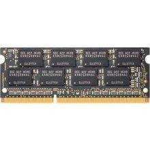 sodimm ddr3-1066 pc3-8500 1066mhz samsung 1024mb 1gb toshiba l745-sp4141cl