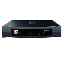 modem externo adsl zoom x6 wireless-g 4port switch firewall 5590-00-00ef