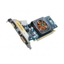 zotac nvidia geforce 8400gs 512mb 64bit