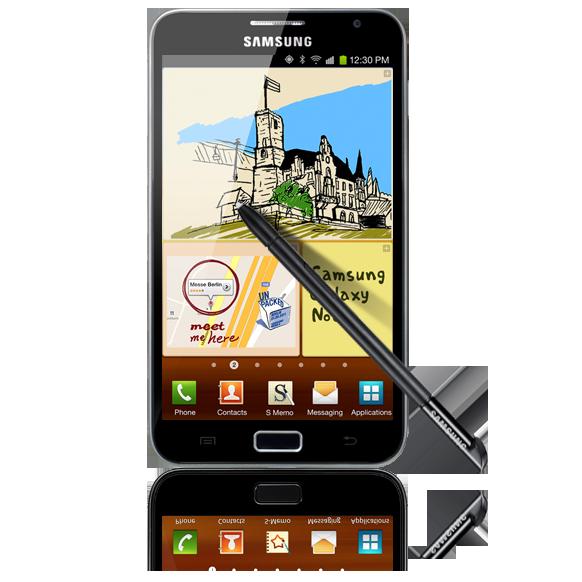 TELEFONO CELULAR SAMSUNG GALAXY NOTE II N7100 EDGE/GPRS 850/900/1800/1900 TOUCH SCREEN 5.55IN 1280X720 8MP 16GB MAX 32GB MICROSD WIFI 802.11 ABGN WI-FI DIRECT BLUETOOTH V 4.0 CAM 8MP MP3 1080P FULL HD 3100MAH ANDROID 4.1 TITANIUM GRIS