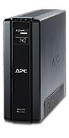 UPS APC 1300VA 780W  BACK-UPS PRO BR1300G