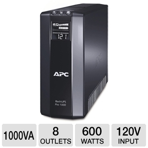 BR1000G