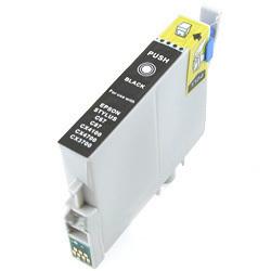 TINTA EPSON COMPATIBLE T088120 NEGRA CX4400 CX7400 NX300 USO MODERADO