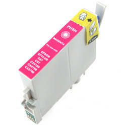 TINTA EPSON COMPATIBLE T088320 MAGENTA CX4400 CX7400 NX300 USO MODERADO