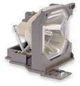 LAMPARA PROYECTOR COMPATIBLE EPSON POWERLITE 8100I 8150 8200I 9100 230W 2500HRS ELPLP11/V13H010L11
