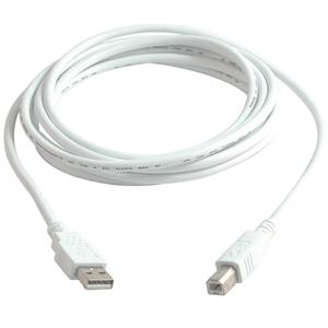 cables varios etm-1302