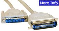 cables varios cblimppl6