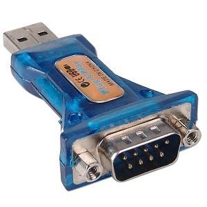 adaptador usb varios ada-et-800p