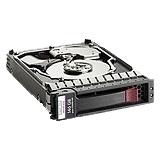 DISCO DURO HP SAS 3.5IN HOTPLUG 72GB 15K HP 375870-B21 PARA SERVIDOR