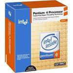 procesador intel lga775 p4 631 3.00ghz 2mb cache bus 800mhz bx80552631