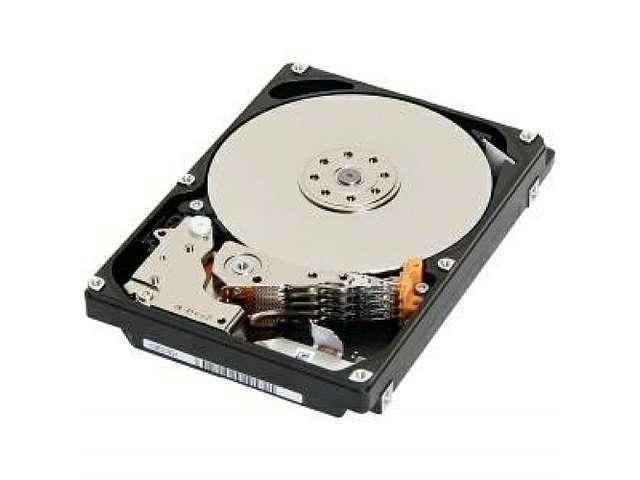 disco duro toshiba 2.5in sata 2tb 15mm 5400rpm 8mb cache mq01abb200