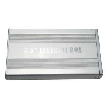 encapsulador 3.5in sata dx-tmhd-035db