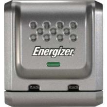 cargador compacto baterias recargables e2 energizer incluye 4aa 4aaa chdcwob