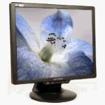 lcd 17in envision h716a4 1280x1024 75hz 300cd/m2 700:1 5ms 0.264mm parlant. negro