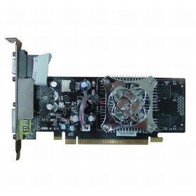 xfx nvidia geforce 8400gs 512mb