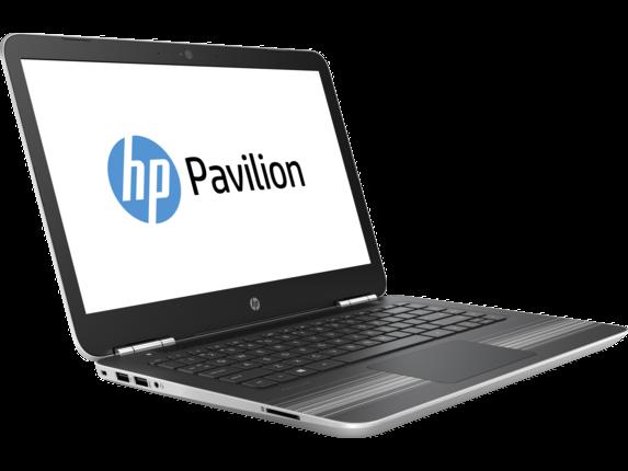 HP PAVILION 14-AL001LA I5-6200U 8GB