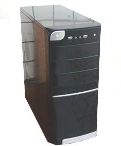 Computador DX intel LGA1151 7ma generación