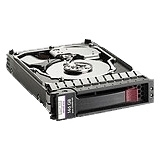 DISCO DURO HP SAS 3.5IN HOTPLUG 72GB 15K HP 375870-B21 PARA SERVIDOR