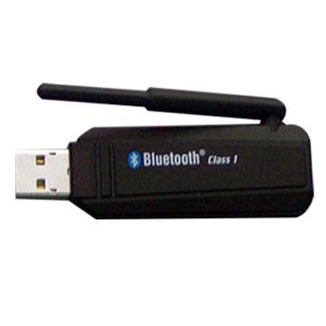 ADAPTADOR USB A BLUETOOTH DX DX-RMCP0001B INCLUYE ANTENA