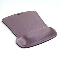mouse pad belkin waverest gel plata