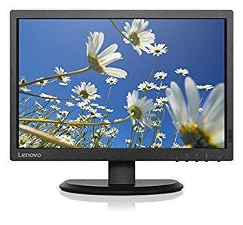 MONITOR LED 19.5IN IPS LENOVO THINKVISION E2054 VGA HDCP 1440X900 250CD/M2 1000:1 10:10 VESA 3Y/GARANTIA 60DFAAR1US