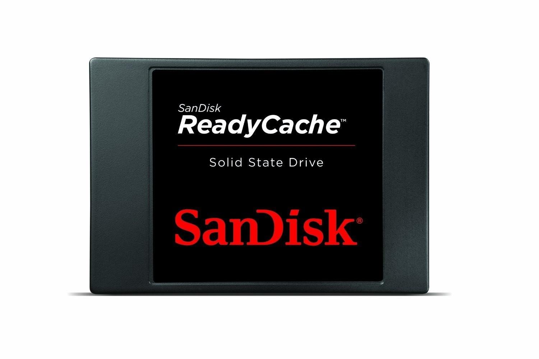 Sandisk ssd sata3 2.5in 32Gb