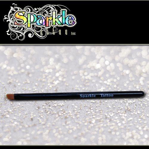 Small Applicator Brush