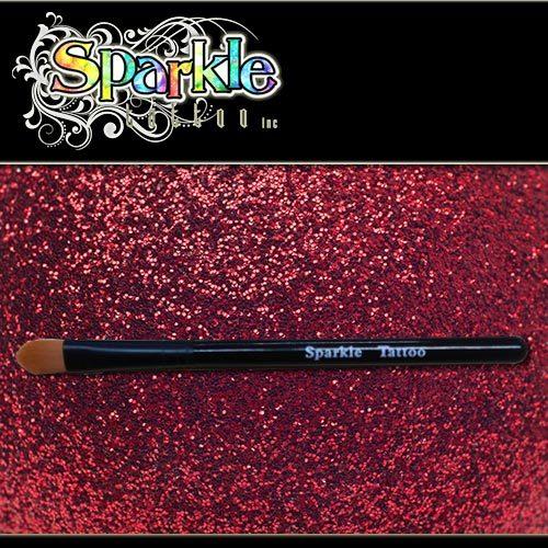 Medium Applicator Brush