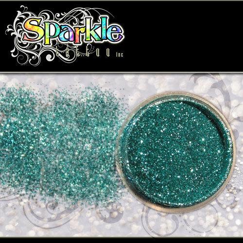 Ocean Spray Glitter