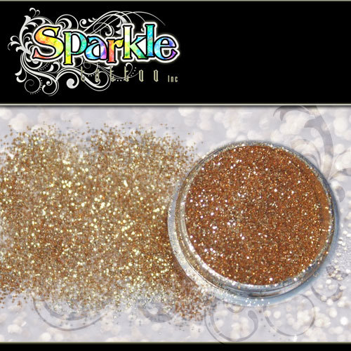 Sahara Glitter
