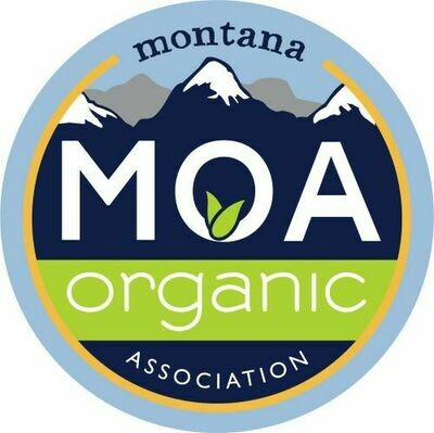 MOA Conference Sponsor + 1 Registration