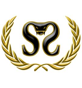 SupermotorS Garage