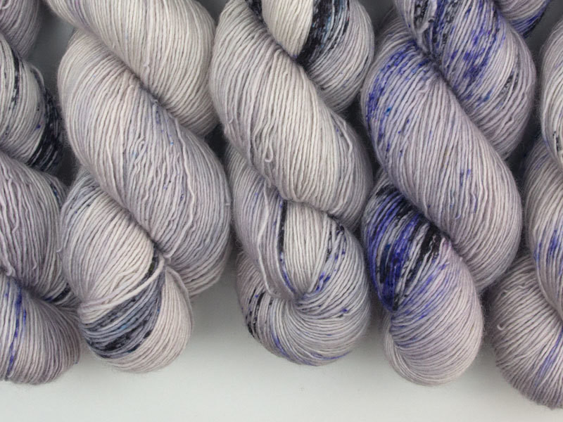 Das Mondschaf Merino Single Sherlock
