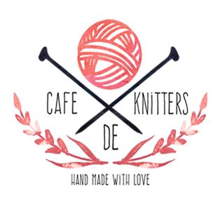 CAFE DE KNITTERS